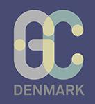 GibbsCam Danmark